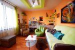 3 izbový byt - Handlová - Fotografia 12