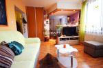 3 izbový byt - Handlová - Fotografia 13