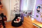 3 izbový byt - Handlová - Fotografia 14