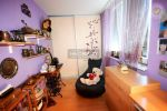 3 izbový byt - Handlová - Fotografia 15