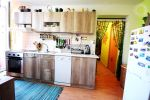 3 izbový byt - Handlová - Fotografia 2