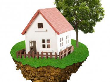 Predaj slnečného pozemku v obci Snežnica, 835 m2, cena: 10 350 Eur