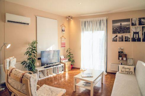 3 izbový byt - Hliny VII, Žilina