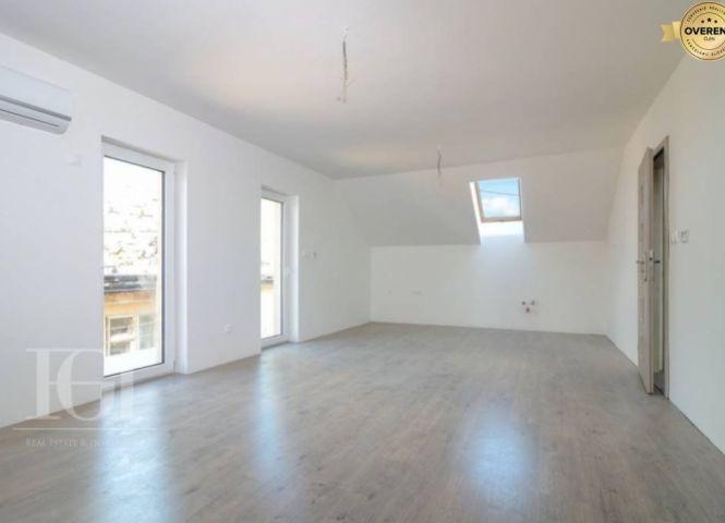 2 izbový byt - Ivanka pri Nitre - Fotografia 1