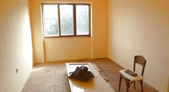 2 izbový byt na predaj Pinciná, v blízkosti mesta Lučenec