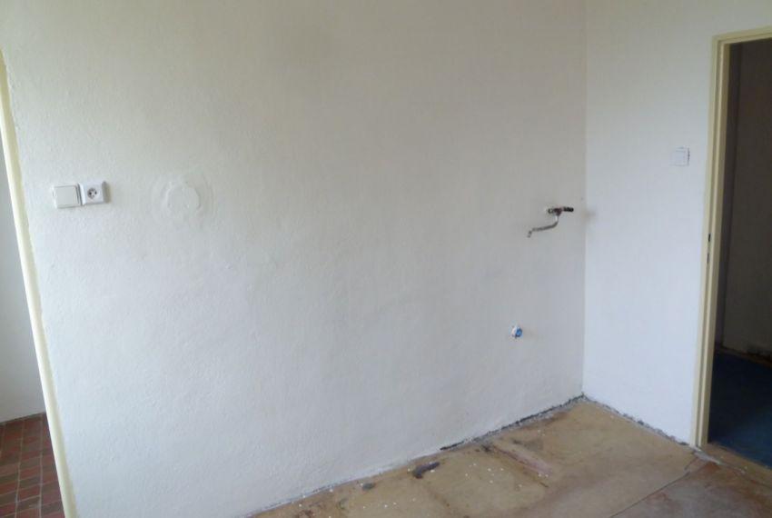 Predaj 2 izbový byt Pinciná-2