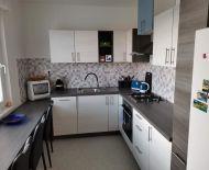 Na predaj  3 izbový zrekonštruovaný byt s loggiou, Zvolen Zlatý Potok