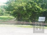 Exkluzívne na predaj stavebný pozemok s projektom v turisticky vyhľadávanej lokalite Liptova v Liptovskom Trnovci