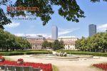 Hľadáme na kúpu 1 izbový prípadne 2 izbový byt  v Starom meste alebo širšom okolí www.bestreality.sk