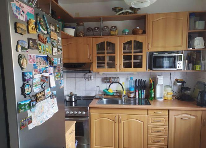 3 izbový byt - Námestovo - Fotografia 1