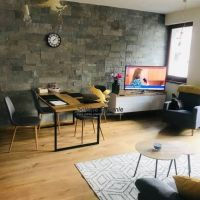3 izbový byt, Mýto pod Ďumbierom, Novostavba