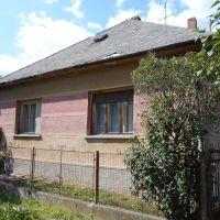 Rodinný dom, Veľké Kosihy, 1 m², Pôvodný stav