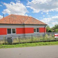 Rodinný dom, Volkovce, 1339 m², Pôvodný stav