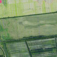 Orná pôda, Šajdíkove Humence, 11486 m²