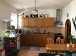 Predaj 1-izbového bytu v úplnom centre mesta na Baštovej ulici, BA I - Staré Mesto