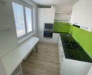 Na predaj 2izb byt s balkónom po kompletnej rekonštrukcii