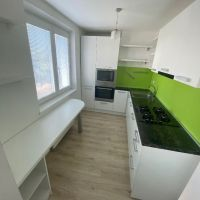 2 izbový byt, Lučenec, 56 m², Kompletná rekonštrukcia