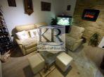 Luxusný veľkometrážny 2 izb. byt po kompletnej rekonštrukcii v Galante na predaj