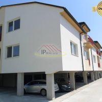 1 izbový byt, Dunajská Streda, 40 m², Novostavba