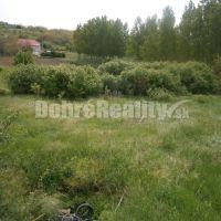 Pre rodinné domy, Semerovo, 1702 m²