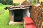 Rodinný dom - Rudina - Fotografia 26