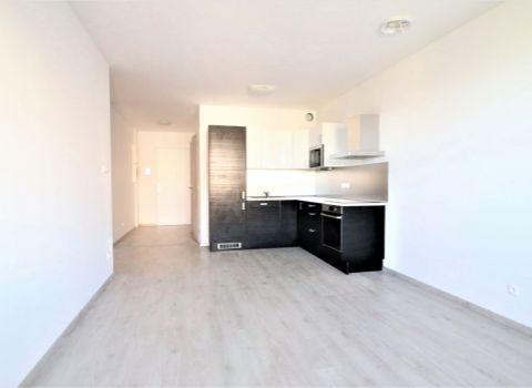 Na prenájom úplne nový 2 izbový byt vo vyhľadávanej lokalite na Kramároch