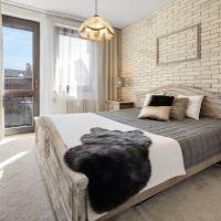 2 izbový byt, Bratislava-Staré Mesto, 75.80 m², Kompletná rekonštrukcia