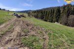 poľnohospodárska pôda - Oravská Jasenica - Fotografia 4