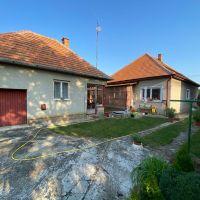 Rodinný dom, Urmince, 120 m², Čiastočná rekonštrukcia