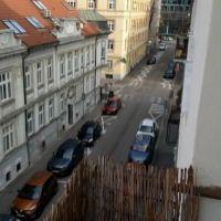 3 izbový byt, Bratislava-Staré Mesto, 1 m², Kompletná rekonštrukcia
