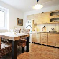 3 izbový byt, Košice-Sever, 98 m², Čiastočná rekonštrukcia