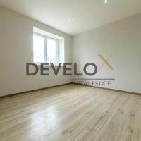 2 izbový byt, Veľké Leváre, 36 m², Kompletná rekonštrukcia