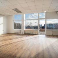 Obchodné, Trnava, 64 m², Pôvodný stav