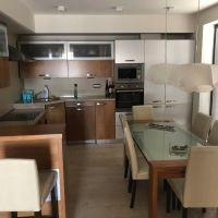 3 izbový byt, Nitra, 100 m², Novostavba