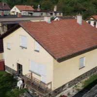 Rodinný dom, Liešťany, 190 m², Novostavba