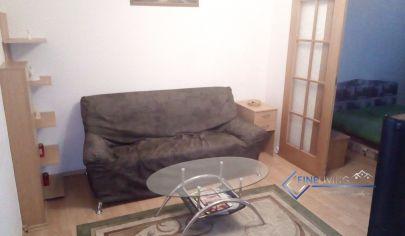 2 - izb. byt za rozumnú cenu