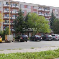 2 izbový byt, Fiľakovo, 62 m², Kompletná rekonštrukcia