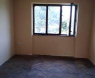 2 izbový byt-zaujímavá cena