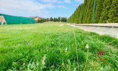 Pozemok pre Váš vlastný apartmán, penzión, domček, chalupu pod Vysokými Tatrami.