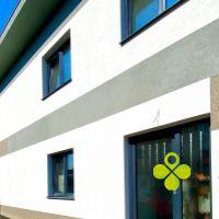 Rodinný dom, Nedožery-Brezany, 116 m², Novostavba
