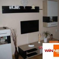 2 izbový byt, Stropkov, 55 m², Čiastočná rekonštrukcia