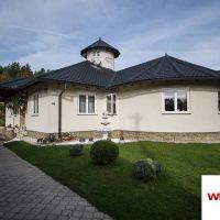 Rodinný dom, Pečovská Nová Ves, 180 m², Novostavba
