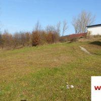 Pre rodinné domy, Medzev, 943 m²
