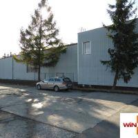 Iný objekt, Trebišov, 4621 m², Čiastočná rekonštrukcia