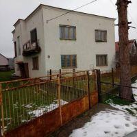 Rodinný dom, Čeláre, 230 m², Pôvodný stav