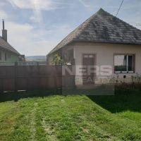 Rodinný dom, Hontianske Moravce, 92 m², Čiastočná rekonštrukcia