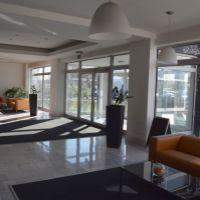 Kancelárie, Bratislava-Vajnory, 18 m², Kompletná rekonštrukcia