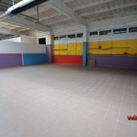 Sklad, Bratislava-Rača, 70 m², Čiastočná rekonštrukcia