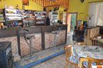 obchodné centrum - Tuhár - Fotografia 2
