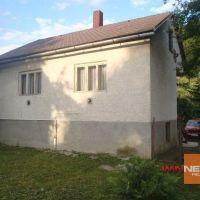 Rodinný dom, Radvaň nad Laborcom, 70 m², Čiastočná rekonštrukcia